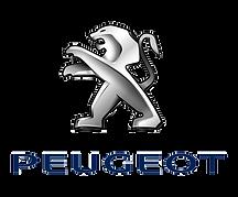 PEUGEOT.png