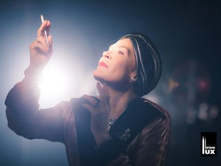 Porchlight Music Theatre Announces SUNSET BOULEVARD Cast & Production Team