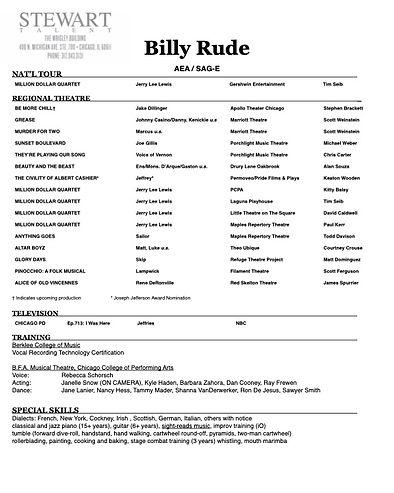 Resume-BillyRude-StewartTalent.jpg