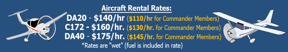 Aircraft Rental Rates 2020_2.jpg