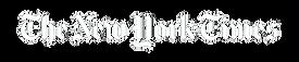 logo-nyt.png