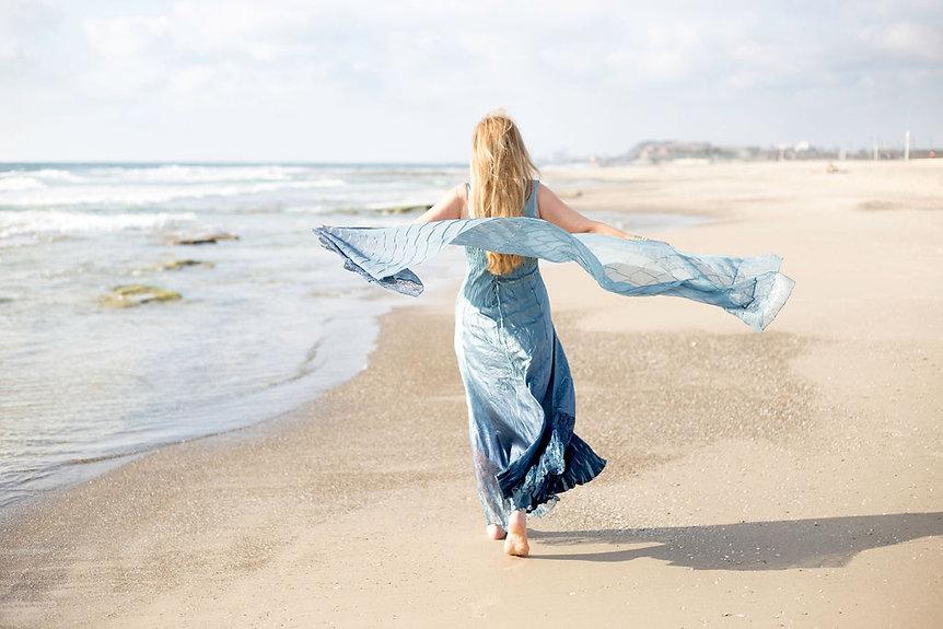 favorite beach pick blue dress.jpg