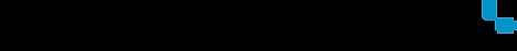 200828 GRAVITY CLINIC_logo left horizont