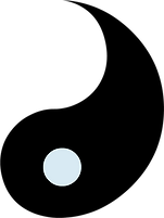 yin blue.png