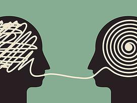 ShinKyu 鍼灸 – Whats in a name?