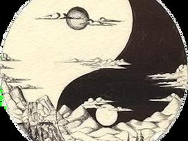 Musings on Yin & Yang