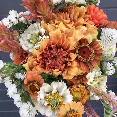 Summer Farmer's Choice Bouquet