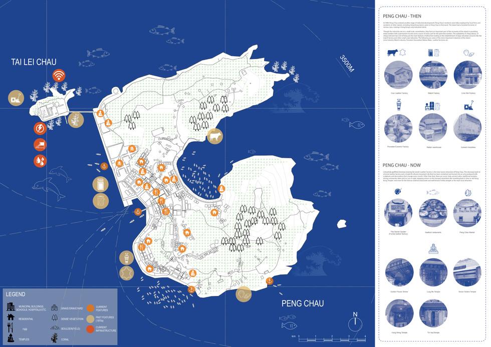 D_PENGCHAU MAPPING.jpg