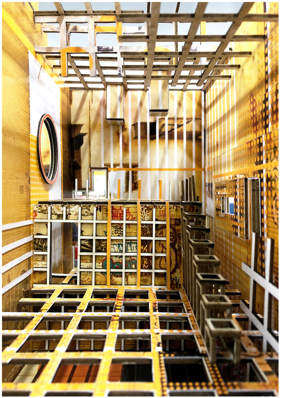 08 - PHYSICAL MODEL GALLERY INTERIOR.jpg
