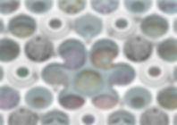 G_PLATFORM_FRONTPERSPECTIVE.jpg