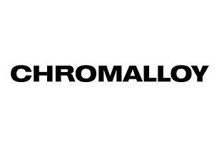 logo-Chromalloy-500x336.jpg