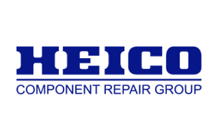 heico componemt repair group.png