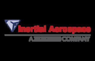inertial aerospace.png