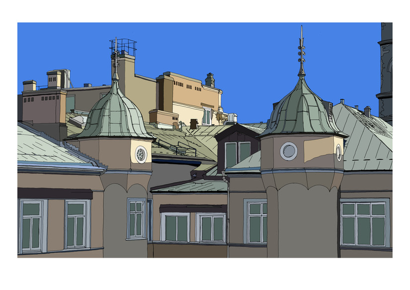Roofline, Lund, Sweden  2021 .jpg