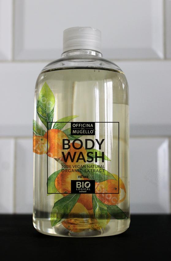 Body_Wash_Citron