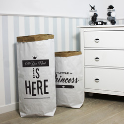 bag_interior_3