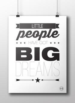 Little_people