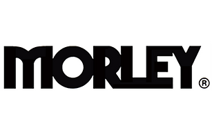 morley-logo.png