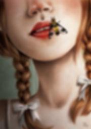 lolita bee.jpg