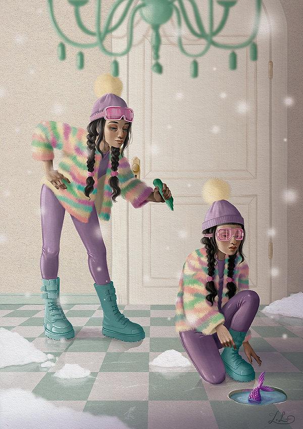 Enfants terribles Winter_bajaresolucion.