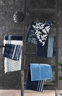 set asciugamani cotone.jpg