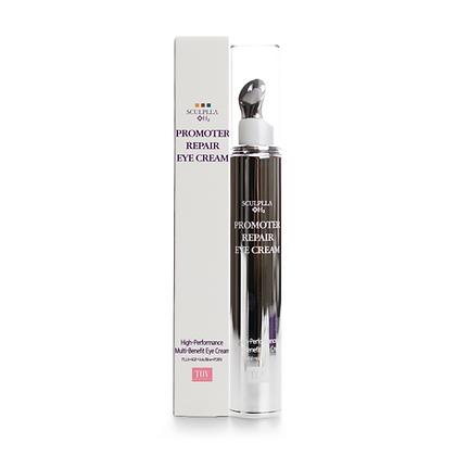 Promoter Repair Eye Cream