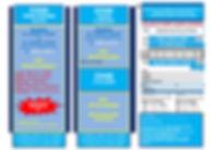 Plaquette Stage TCD Printemps 2020-page-