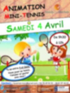 Mini tennis  4 Avril AFFICHE-page-001.jp