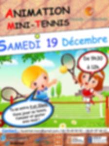 Mini tennis  19 Decembre AFFICHE-page-00