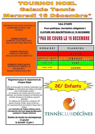 1ère_Etape_tournoi_Edt_2020_AFFICHE-pag