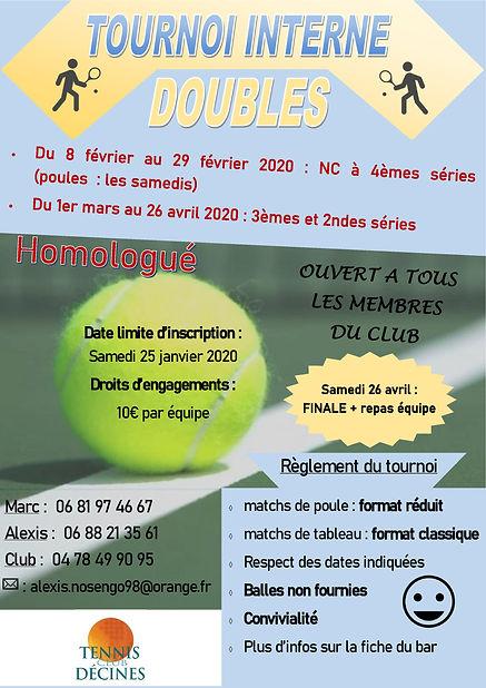 tournoi double bon-page-001.jpg