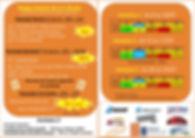 Stage_Eté_2020_flyer_A4_3_semaines-page