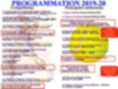Affiche Animations 2020-page-001.jpg