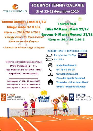 Affiche Tournoi Galaxie TCD 2021-page-00