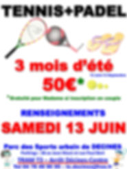 Affiche Pass-Tennis ETE 2020 V2-page-001