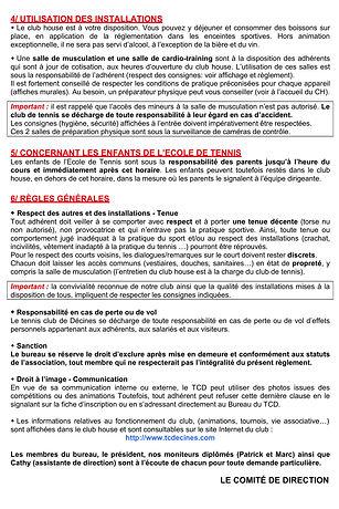 Règlement_Intérieur_2019-20_(A4_RV_x250)