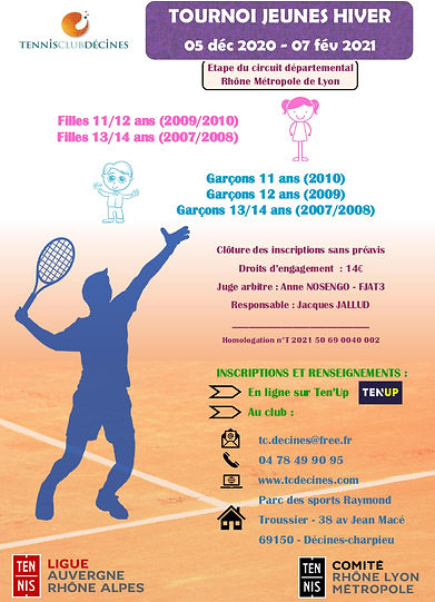 Affiche Open Jeunes TCD 2021 V2-page-001