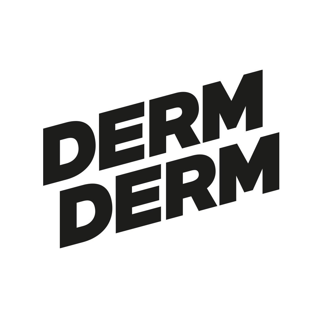 Why DERMDERM?