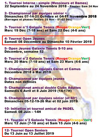 Calendrier ANIM-COMPT 2018-19 V1-page-00