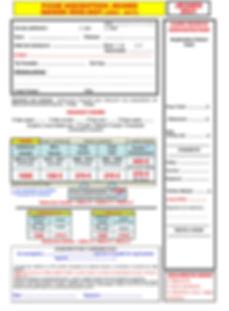 Fiche Inscrip Jeune 2021-page-001.jpg