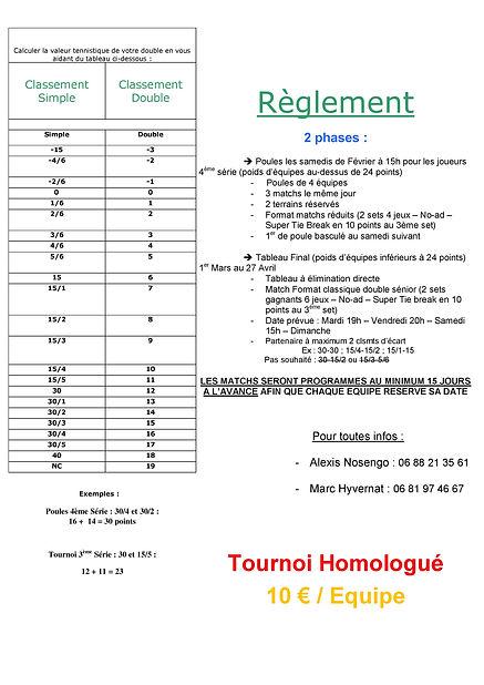 Règlements_doubles-page-001.jpg
