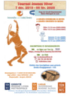 Affiche Open Jeunes TCD 2020-page-001.jp