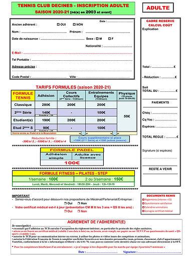 fiche inscription adultes 2021-page-001.