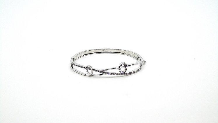 Bracelet infinie