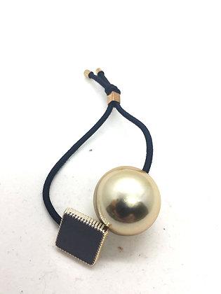 Élastique Perle