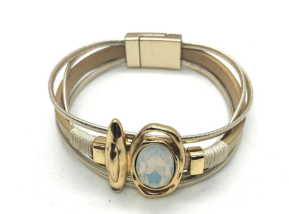 Bracelet Glamour