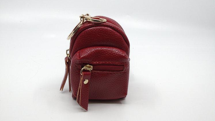 Porte-clés  sac à dos