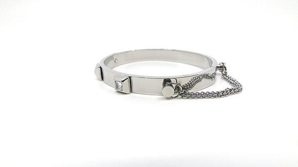 Bracelet Petite Chaîne Décorative