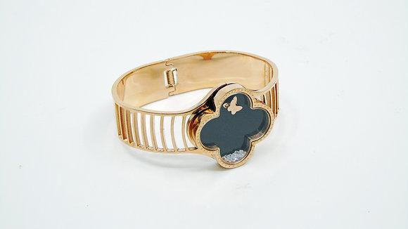 Bracelet cadran