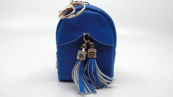 Porte-clés sac